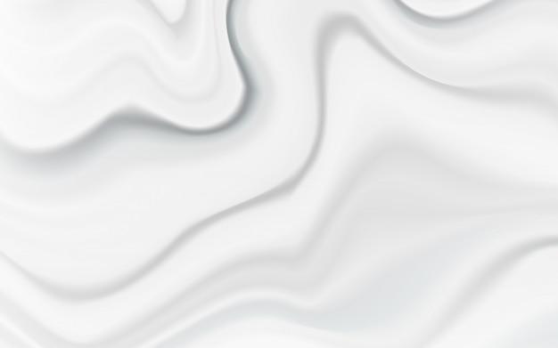 Fundo de textura de mármore branco