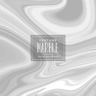 Fundo de textura de mármore cinza elegante