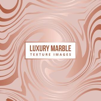 Fundo de textura de mármore de luxo