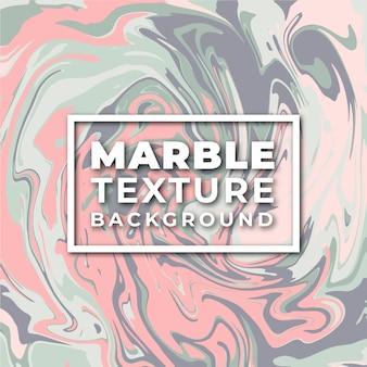 Fundo de textura de mármore elegante rosa