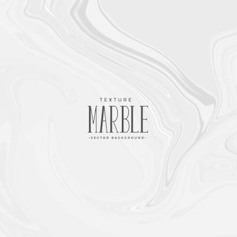 Fundo de textura de mármore estilo minimalista