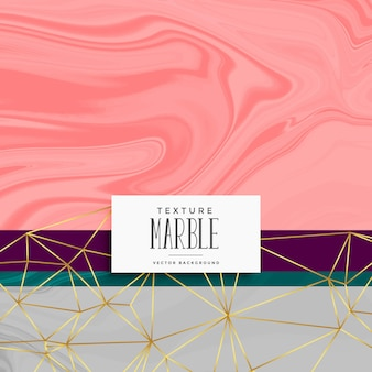 Fundo de textura de mármore moda moderno