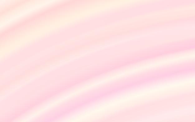 Fundo de textura de mármore pastel
