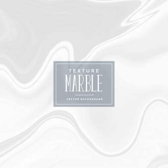 Fundo de textura de mármore sutil