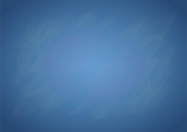 Fundo de textura de metal abstrato azul grunge