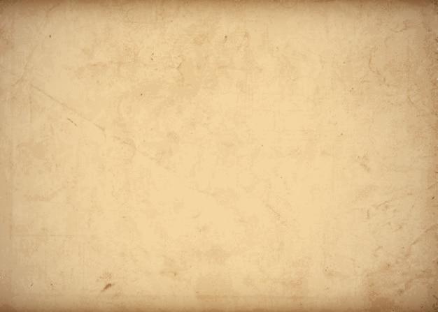 Fundo de textura de papel velho