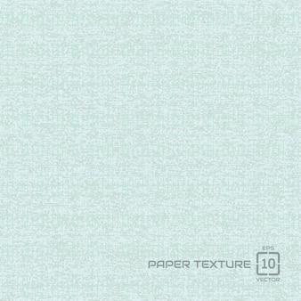 Fundo de textura de papel verde