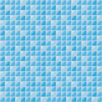 Fundo de textura de parede de azulejos