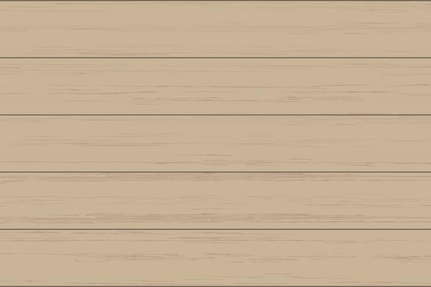 Fundo de textura de prancha de madeira marrom.
