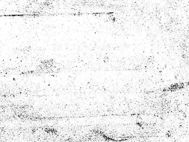 Fundo de textura de superfície de grunge de vetor abstrato