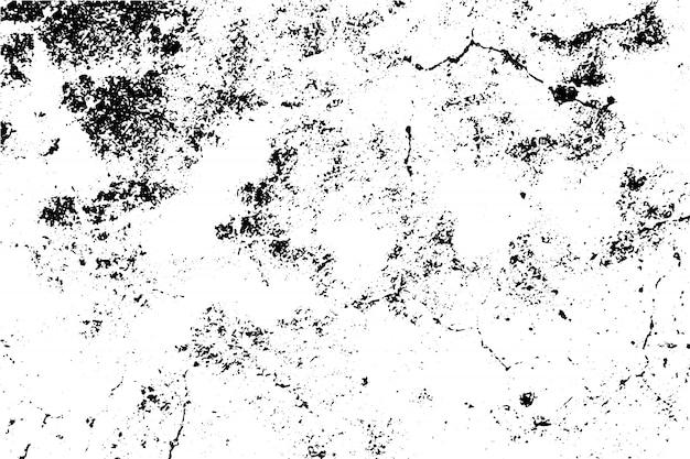 Fundo de textura de superfície grunge.