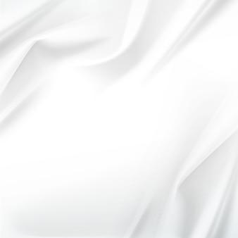 Fundo de textura de tecido de pano