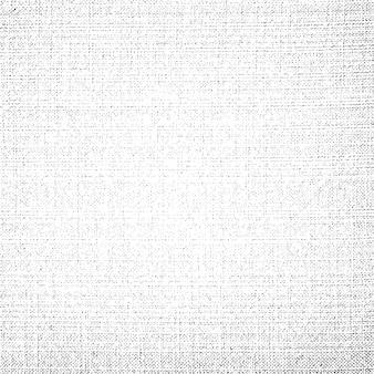 Fundo de textura de tela de tecido