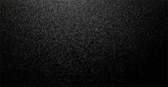 Fundo de textura escura moderna