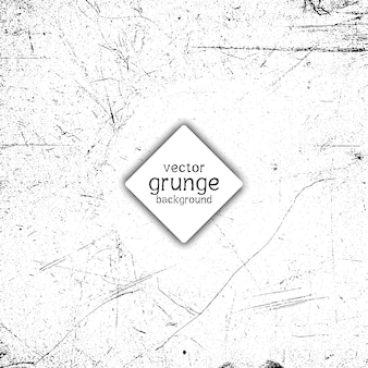 Fundo de textura grunge
