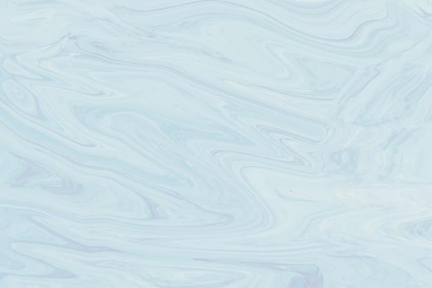 Fundo de textura líquida abstrata