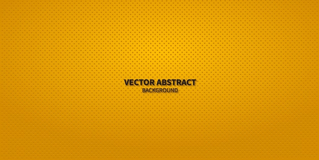 Fundo de textura moderna grelha de alto-falante amarelo