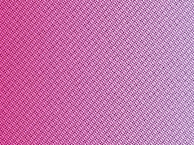 Fundo de textura rosa