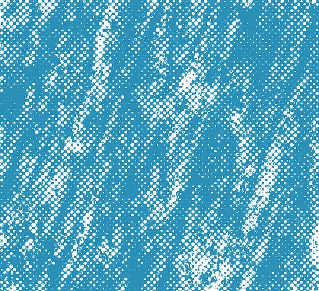 Fundo de textura vintage grunge abstrato