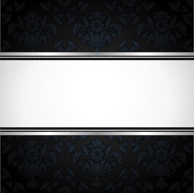 Fundo de veludo de algodão, textura de tecido ornamental azul