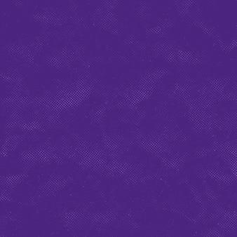 Fundo de vetor de cor ultra violeta