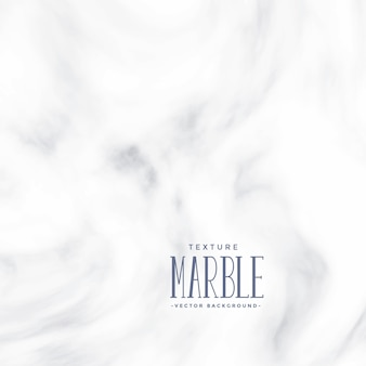 Fundo de vetor de textura de mármore macia