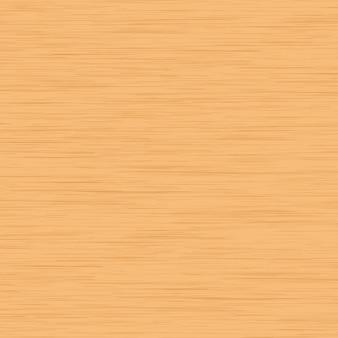 Fundo detalhado de textura de madeira