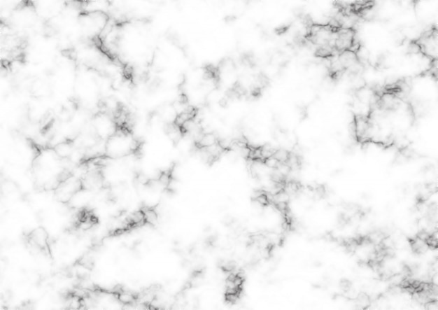Fundo detalhado textura de mármore elegante