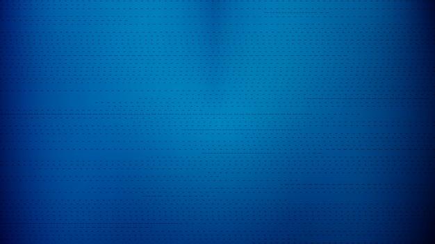 Fundo dinâmico gradiente abstrato