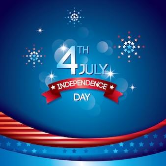 Fundo do dia da independência