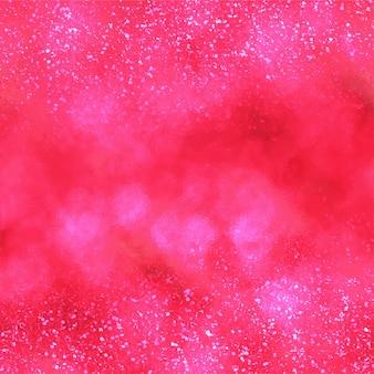 Fundo do estilo da textura da cor da folha metálica abstrata. projeto de ilustração vetorial eps10.