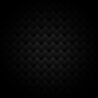Fundo do teste padrão cor escura