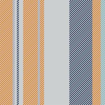 Fundo do teste padrão de listras. textura abstrata de listra colorida.