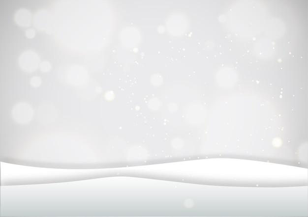 Fundo feliz natal e feliz ano novo.