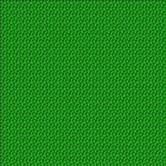 Fundo geométrico abstrato. padrão uniforme