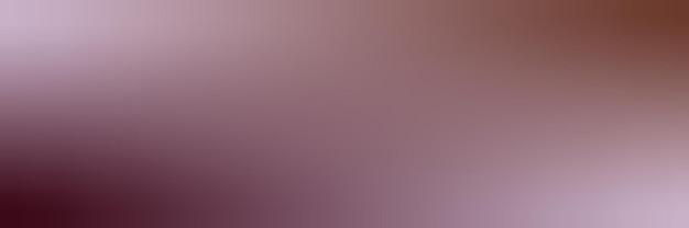 Fundo gradiente de marrom, rosa vermelho, garrafa de papel de parede