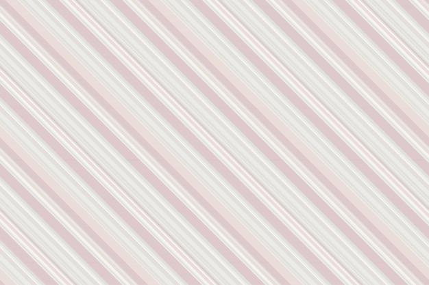 Fundo listrado textura rosa claro