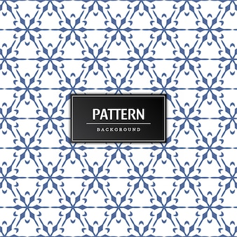 Fundo minimalista elegante padrão sem emenda