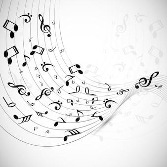 Fundo musical