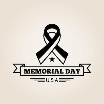 Fundo nacional memorial dia
