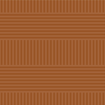 Fundo padrão de brown