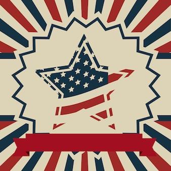 Fundo patriota