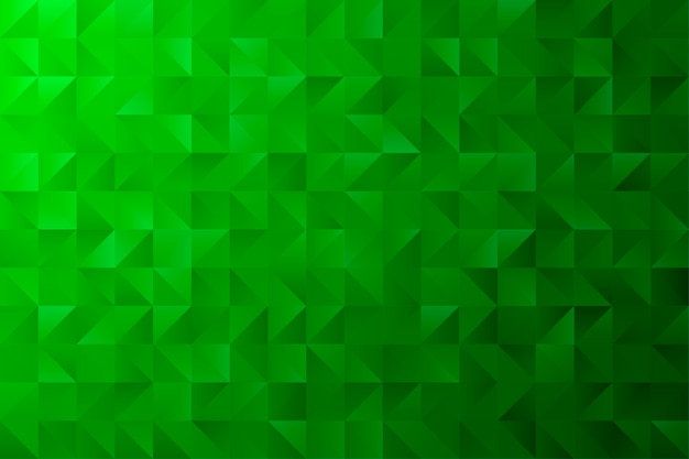 Fundo poligonal geométrico abstrato. fundo colorido de baixo poli.