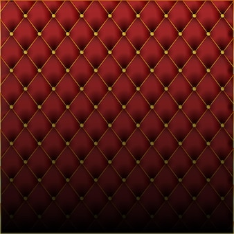Fundo preto luxuoso da textura de couro. material de estampa de couro para papel de parede de móveis.