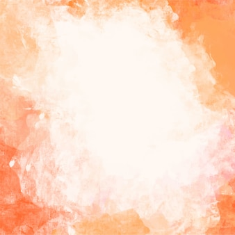 Fundo rosa da aguarela