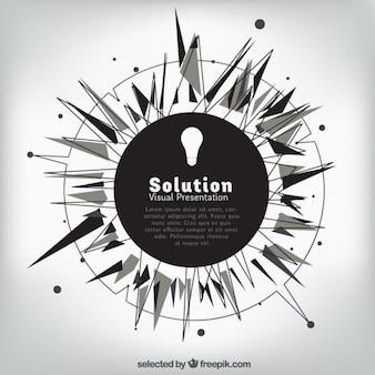 Fundo solution
