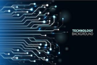 Fundo Tecnológico