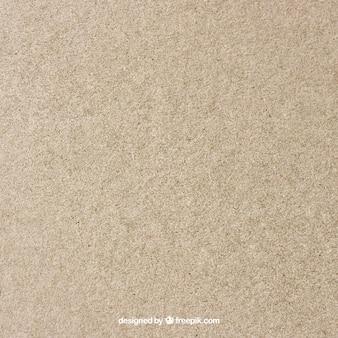 Fundo textura granulada
