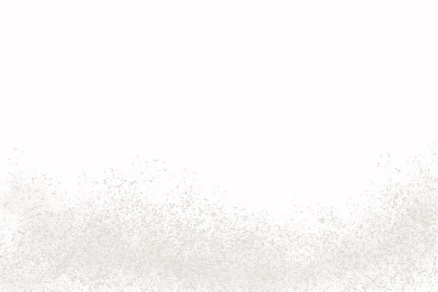 Fundo texturizado orgânico abstrato
