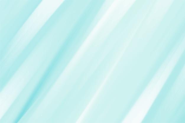 Fundo verde diagonal mármore pastel